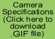 CLICK HERE to order download Camera Specifications PDF file